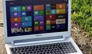 Как установить Windows 7 на новый жесткий диск