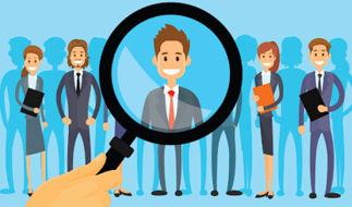 Как подготовиться к собеседованию на должность системного администратора?