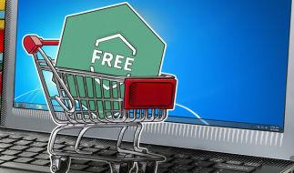 Перестали открываться сайты после установки антивируса Kaspersky Free
