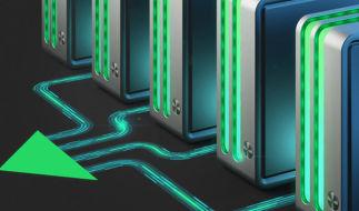 Как настроить общий доступ к папкам в локальной сети с Windows 7 и Windows XP