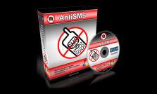 Подробная инструкция по работе с утилитой AntiSMS
