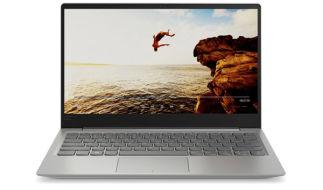 Как заменить жесткий диск в ноутбуке Lenovo G505