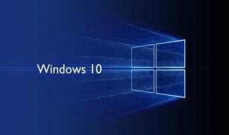 4 варианта, как убрать надпись «Активация Windows»