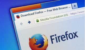 Как в Mozilla Firefox расположить вкладки в несколько рядов