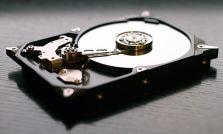 3 лучших программы, чтобы восстановить жесткий диск на компьютере