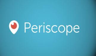 Как скачать видео с Periscope на компьютер