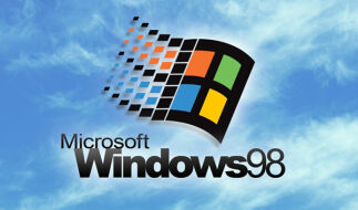 Инструкция по установке Windows 98. Часть 1