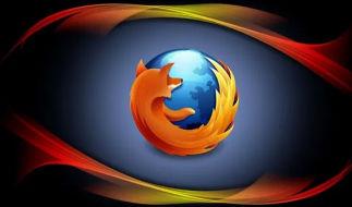 Как перенести Mozilla Firefox на новый компьютер со всеми настройками, паролями и закладками