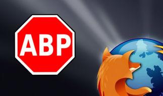 Плагин Adblock Plus для Mozilla Firefox: легко и просто избавляемся от рекламы в интернете