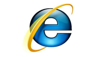Как перенести все пользовательские настройки из Internet Explorer