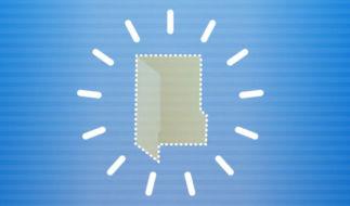 2 общедоступных метода, как сделать невидимую папку в Windows