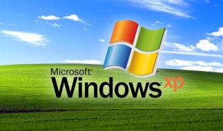 Установка Windows XP второй системой после Windows 7