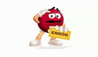 """Ошибка """"У вас нет разрешения на сохранение файлов в этом месте"""" при редактировании файла hosts"""