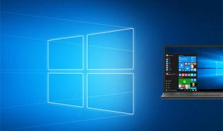 Как установить и где взять официальную версию Windows 10