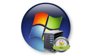 Где в Windows удалить сертификат, чтобы он не отображался на сайтах