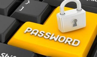 Как придумать надежный пароль для учетной записи