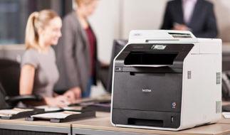 """Как сканировать с помощью """"Мастера работы со сканером"""""""