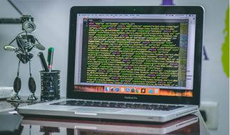 Как узнать MAC-адрес сетевой карты компьютера