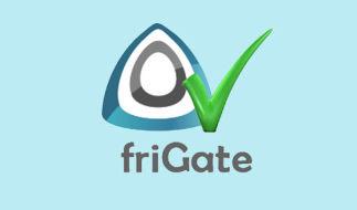 friGate: заходим на заблокированные сайты