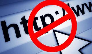 Как открыть заблокированный сайт в браузере Opera