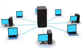 Одноранговые и иерархические сети: в чем отличие?