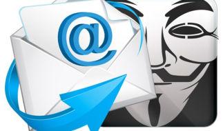 Как избавиться от спама в электронной почте на MAIL.RU