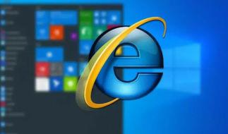Как в браузере Internet Explorer заблокировать доступ к определенным сайтам