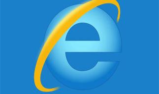Как настроить вкладки в Internet Explorer