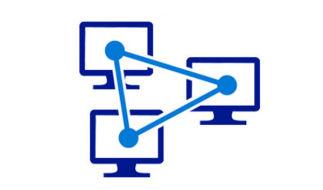 Что такое контроллер домена