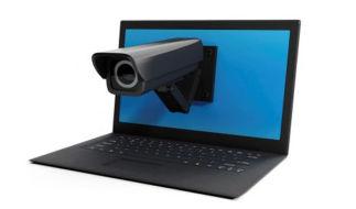 Как самостоятельно настроить видеонаблюдение с использованием веб-камеры