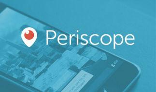 Как смотреть трансляции Periscope на компьютере