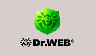 Как обновить антивирус Dr.Web 6 вручную