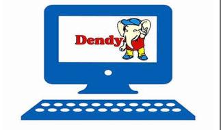 Как играть в Dendy на компьютере