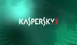 Как установить бесплатную версию антивируса Kaspersky