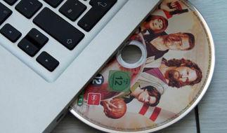 Как записать видео на диск, чтобы оно воспроизводилось любым DVD плеером