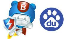 Как удалить Baidu