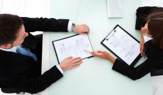 Вопросы на собеседовании кандидату на должность помощника системного администратора