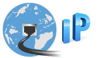 Виды IP-адресов: статический и динамический IP, внешний и внутренний IP, частный и публичный IP