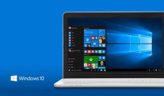 Не работает поиск Windows после обновления системы