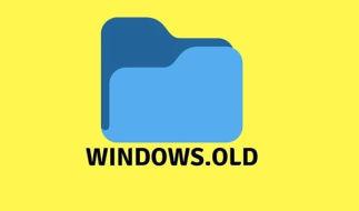 Как убрать папки в Windows 8.1