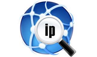 Как узнать IP-адрес сайта?