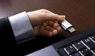 Отключаем автозапуск дисков и флешек в Windows
