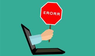 """Ошибка при установке сборки """"Microsoft.VC80.CRT"""""""