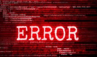 """Синий экран с ошибкой """"STOP: 0x000000A5"""" при установке Windows 7"""