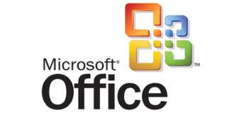 """Ошибка при установке Microsoft Office 2007 или Office 2010: """"Службе установщика Windows не удаётся обновить один или несколько защищённых файлов Windows"""""""
