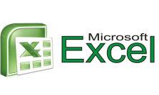 Как распечатать лист Excel на одной странице