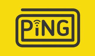 Проверяем связь между компьютерами в локальной сети (команда PING)