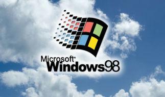 Инструкция по установке Windows 98. Часть 2