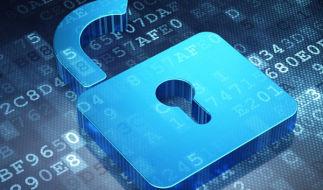 Как в Windows 7 настроить к папке общий доступ с парольной защитой