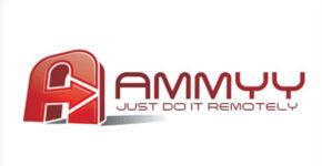 ammyy-admin-udalennyj-dostup-–-eto-prosto